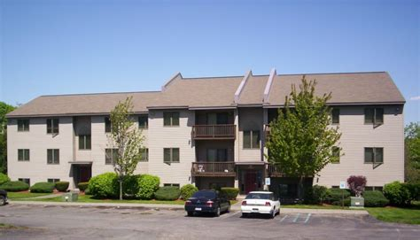section 8 apartments in albany ny nutgrove garden apartments albany housing authority news