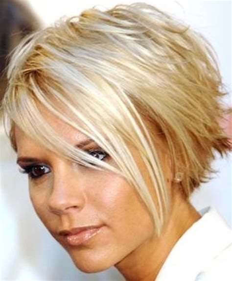 pictures of different haircuts and styles 50 best short hairstyles and haircuts to try now fave
