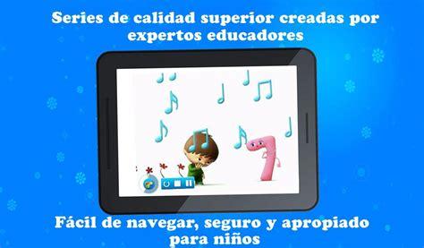 baby tv mobile babytv mobile aplicaciones de android en play