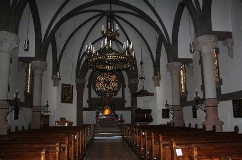 foto interno interno foto di chiesa evangelica merano tripadvisor