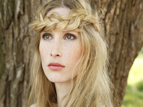 1960 hippie hairstyles for long hair 1960s hippie hairstyles www pixshark com images