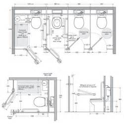 size of toilet interiors ref toilet cubicle dimensions interiors