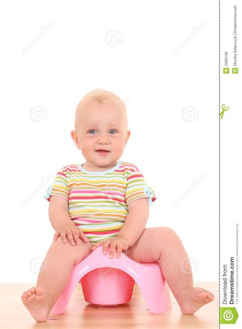 Baby Pooty baby going potty pictures to pin on pinsdaddy
