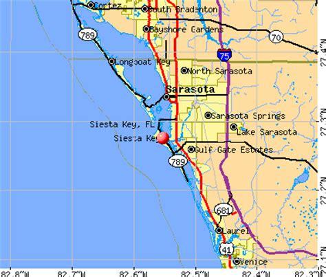 florida map siesta key siesta key florida map laminatoff