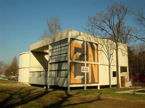 pavillon l esprit nouveau esprit nouveau pavilion photos