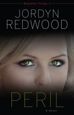 liar a nail biting gripping psychological thriller books peril jordyn redwood
