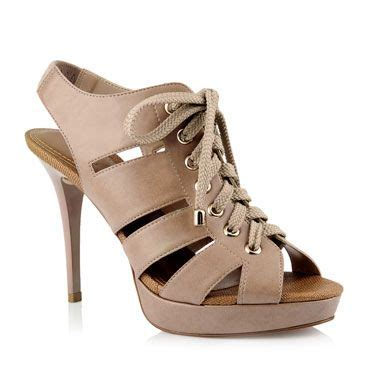Charles Keith Shoes 80 S 80 best images about i shoes on shoes heels