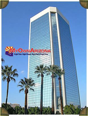 Commercial Property Sales Records Commercial Property For Sale In Az Search Properties Searches