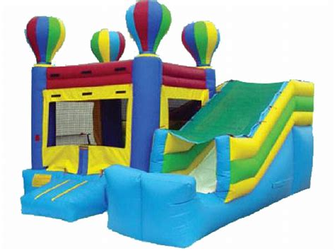 air balloon l for sale cheap air balloon combo for sale buy commercial