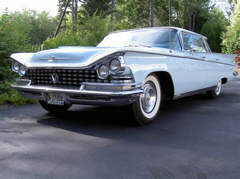 1959 buick for sale 1959 buick for sale autos post