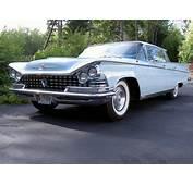 1959 Buick LeSabre  Pictures CarGurus
