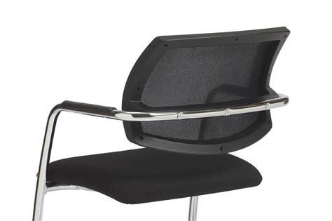 sala sedie sedia per sala conferenza o sala attesa