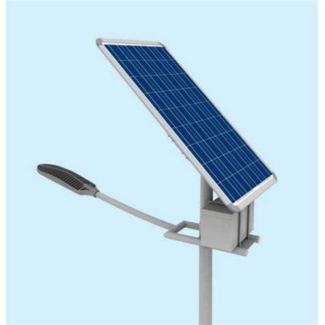 solar panel light स लर स ट र ट ल इट engineering