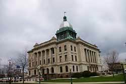 Manitowoc County Court Records Manitowoc County Wisconsin Genealogy Vital Records