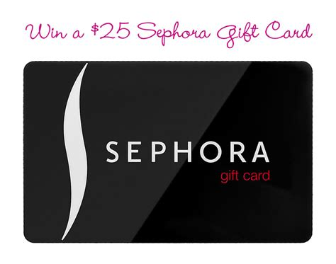 best how to win sephora gift card noahsgiftcard - How To Win A Sephora Gift Card