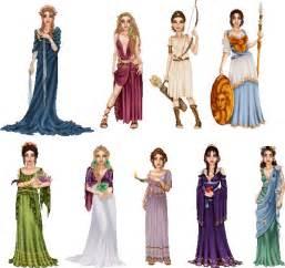 Greek Goddesses Halloween Costumes Gallery Gt Greek Goddess Hestia Costume