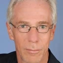 Ausfuhrlicher Lebenslauf Witten Herdecke Joachim Dettmann In Der Personensuche Das Telefonbuch
