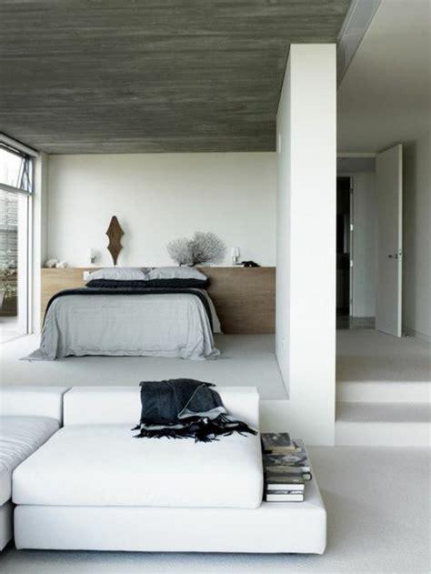 chambre couleur gris chambre couleur gris clair palzon com