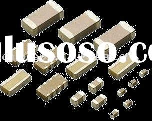 high voltage capacitors smd capacitor smd capacitor smd manufacturers in lulusoso page 1