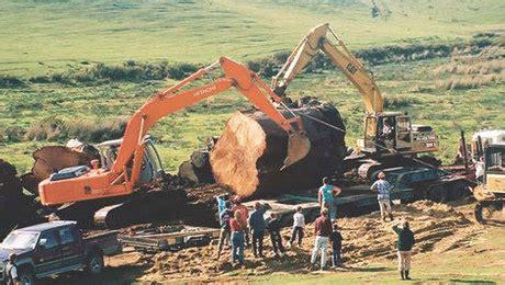 ancient lumber   zealand  south carolina