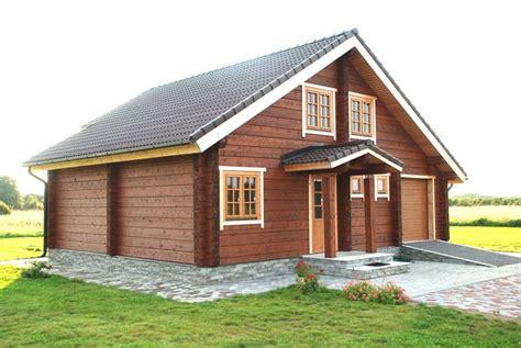 cose da costruire in casa costruire una casa in legno vantaggi e cose da sapere