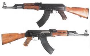 ak 47步槍 組圖 影片 的最新詳盡資料 必看 www go2tutor