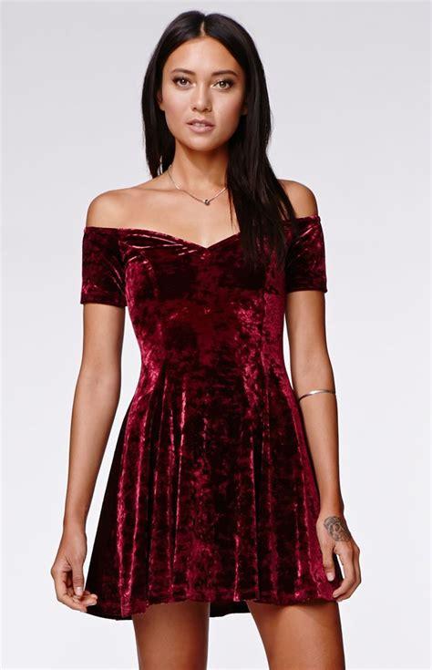 xmas party dress online canada 25 best ideas about velvet dress on