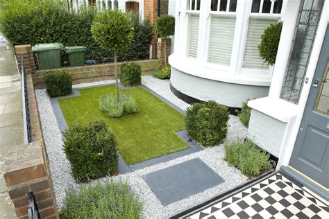 Small Front Garden Ideas Uk Front Garden Design Ideas Pictures Uk The Garden Inspirations