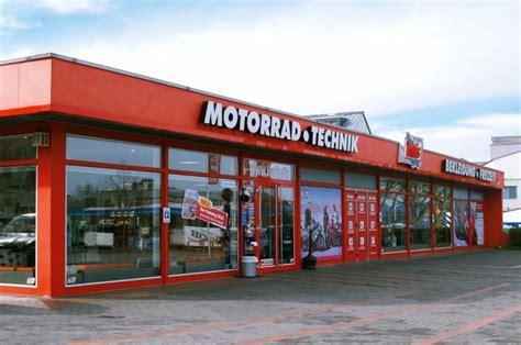 Louis Motorrad Shop Graz by Louis Megashop Kiel Louis Motorcycle Leisure