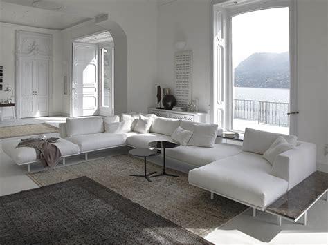 divani bontempi dakota divano angolare by bontempi casa design carlo bimbi