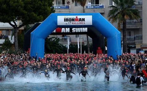 memorial hermann ironman texas north american championship