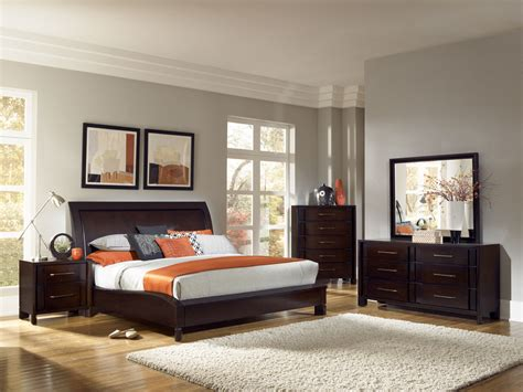 pulaski bedroom pulaski amaretto bedroom collection pf 3651 bed set