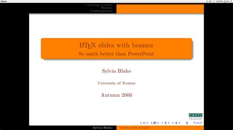 themes latex slides scared to fly but i love rocket science beamer theme