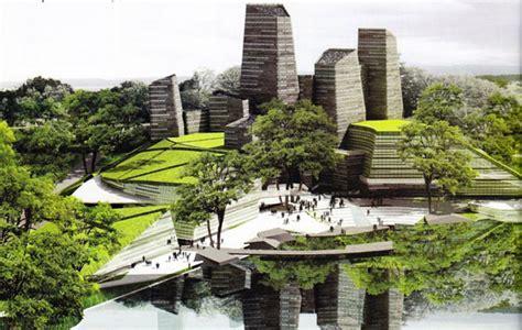 green design indonesia construyendo al estilo arquitectura verde 187 vida mas verde