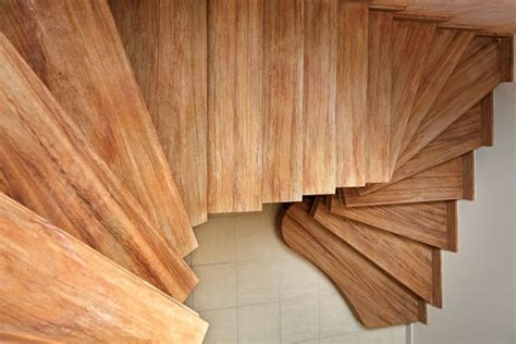 rivestire una scala in legno rivestire una scala in legno rivestire una scala