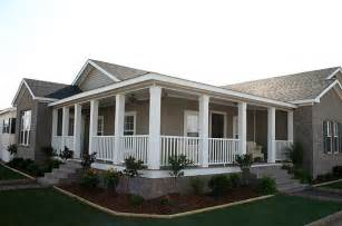 clayton mobile homes reviews clayton sequoia modular home pictures 2017 2018 best