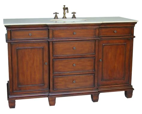 56 inch bathroom vanity 56 inch bathroom vanity virtu usa maybell 56 inch sink bathroom vanity set