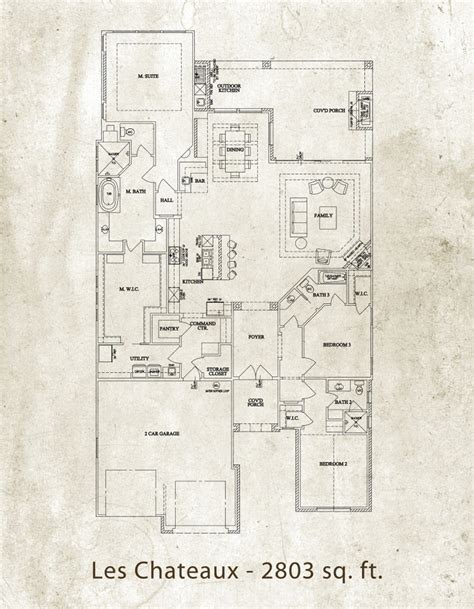 antebellum floor plans 100 antebellum floor plans plantation history