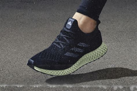 Adidas 4d Futurecraft By Shoeprise adidas of its futurecraft 4d sneaker is