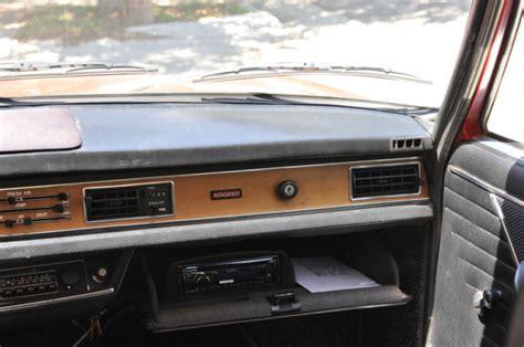 audi vintage vintage audi 100ls classic audi 100 1972 for sale