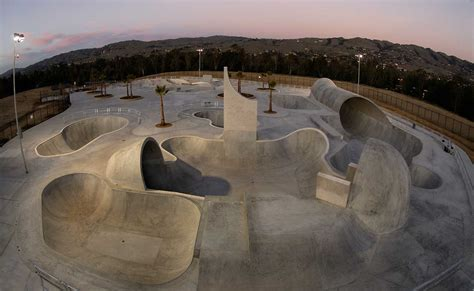 Permalink to How To Build A BMX Track In Your Backyard