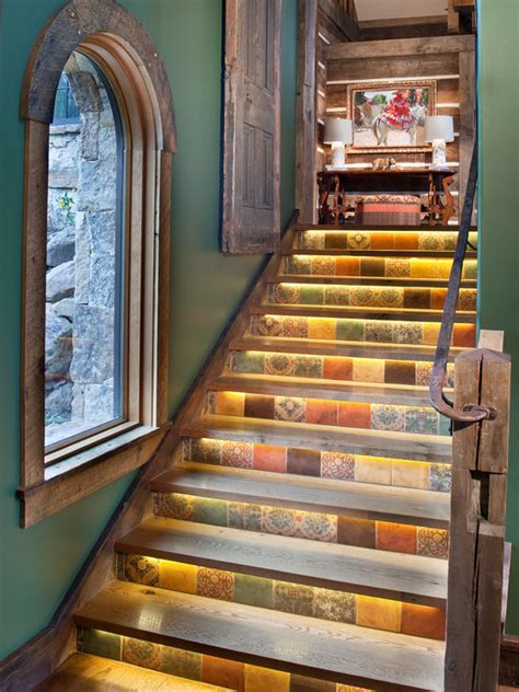 Flor Tiles Stairs Floor Tiles Stairs Decor For Your House Remodel Ideas