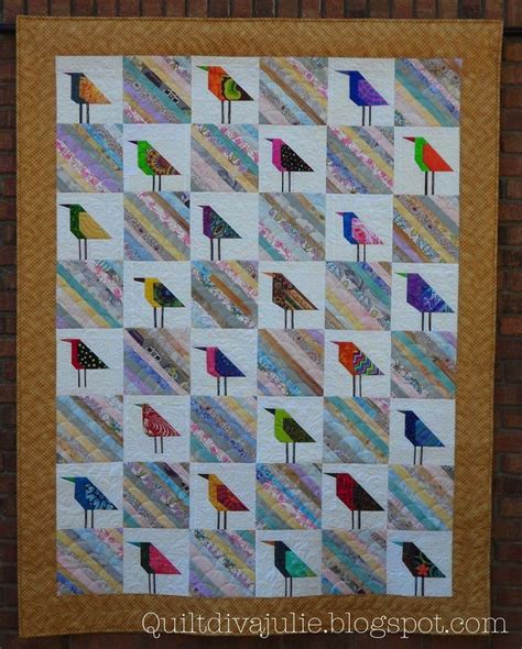 Foundation Paper Piecing Quilts by 17 Best Images About Quilt Paper Piecing Foundation