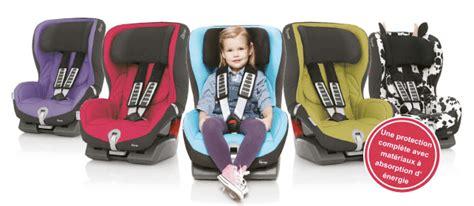 siege auto pour enfant de 4 ans test produit le si 232 ge auto king plus de britax r 246 mer
