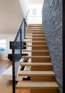 Area Rugs Melbourne Interior Design Build Your Own Contemporary Stair Plans