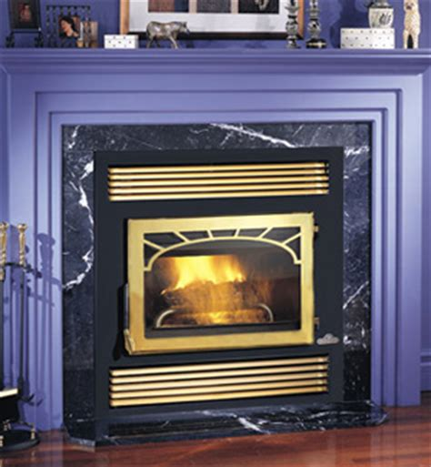 The Fireplace Center Ottawa by Napoleon Wood Burning Stoves Canada Best Stoves