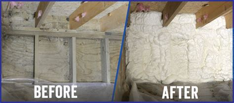 best insulation for ceiling best insulation for crawl space ceiling 28 images