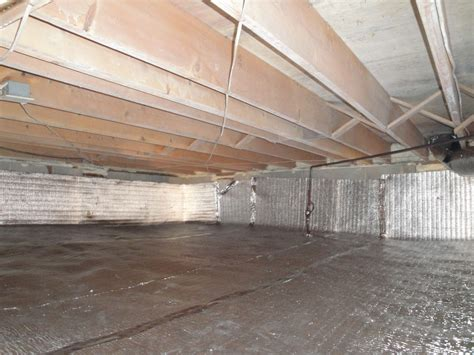 crawl space vent fan crawl space moisture percentage for modern vent