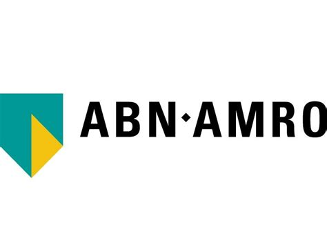 abn amro bank nl login abnamro nl e dentifier2 inloggen myideasbedroom