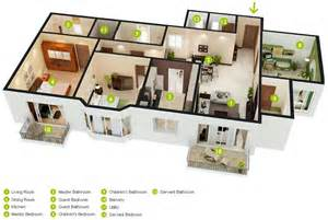 earth contact house plans 28 earth contact house plans home 301 moved